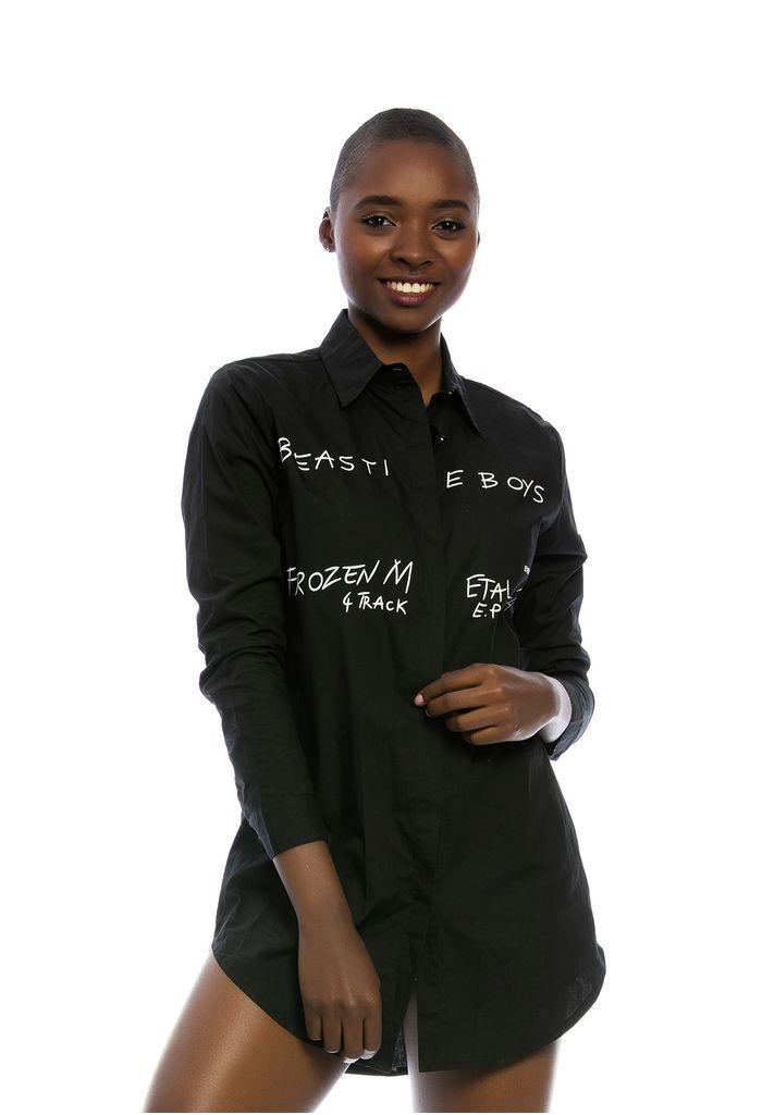 camisasyblusas-negro-e221954-1