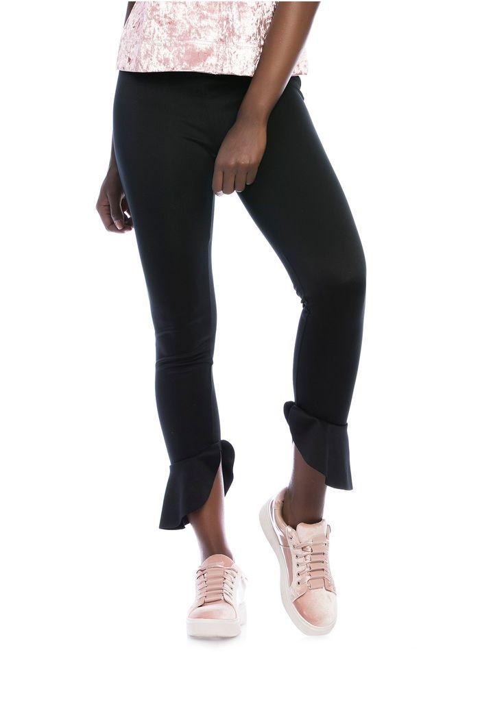 pantalonesyleggings-negro-e251404-1