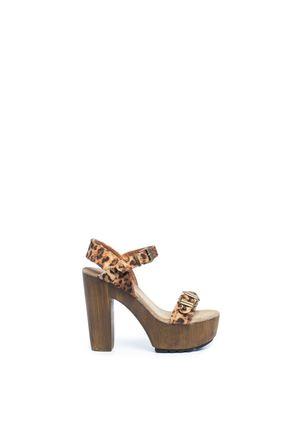 zapatos-combinado-e341494a-1