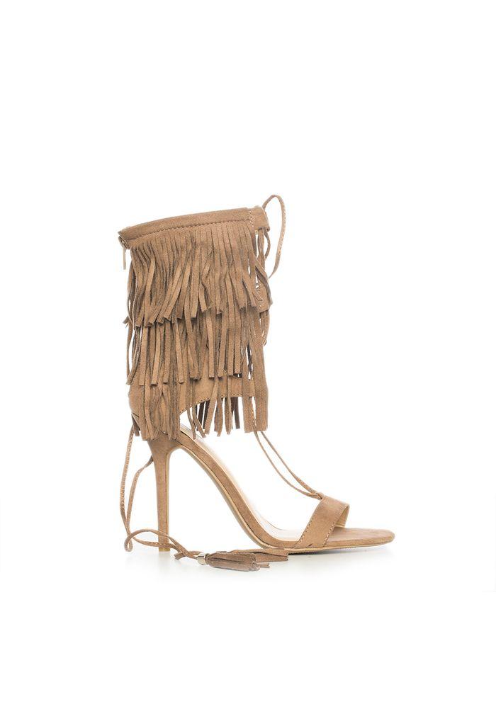 zapatos-gris-e341563-1