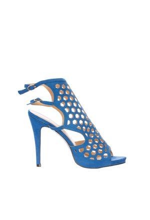 zapatos-azul-e341565-1