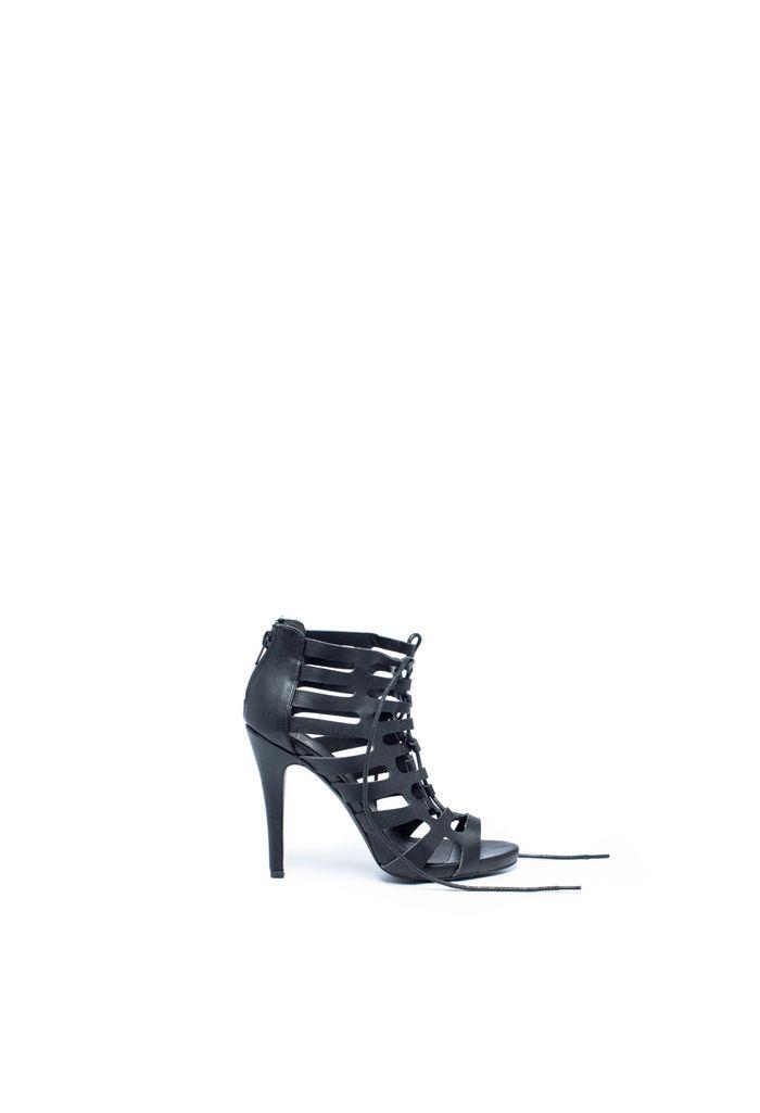 zapatos-negro-e341567-1