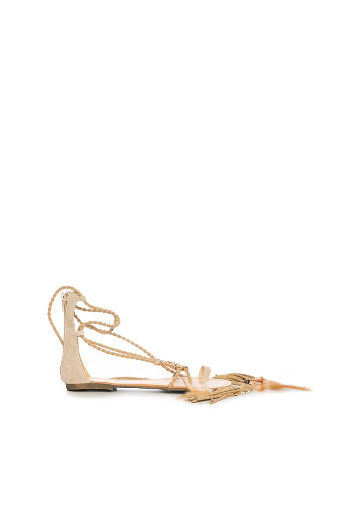zapatos-beige-e341572-1