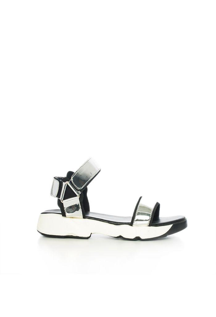 zapatos-plata-e341588-1
