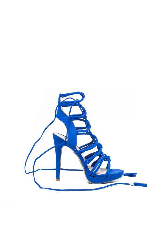 zapatos-azul-e341591-1
