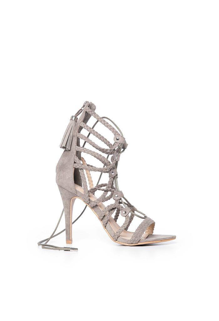 zapatos-gris-e341592-1