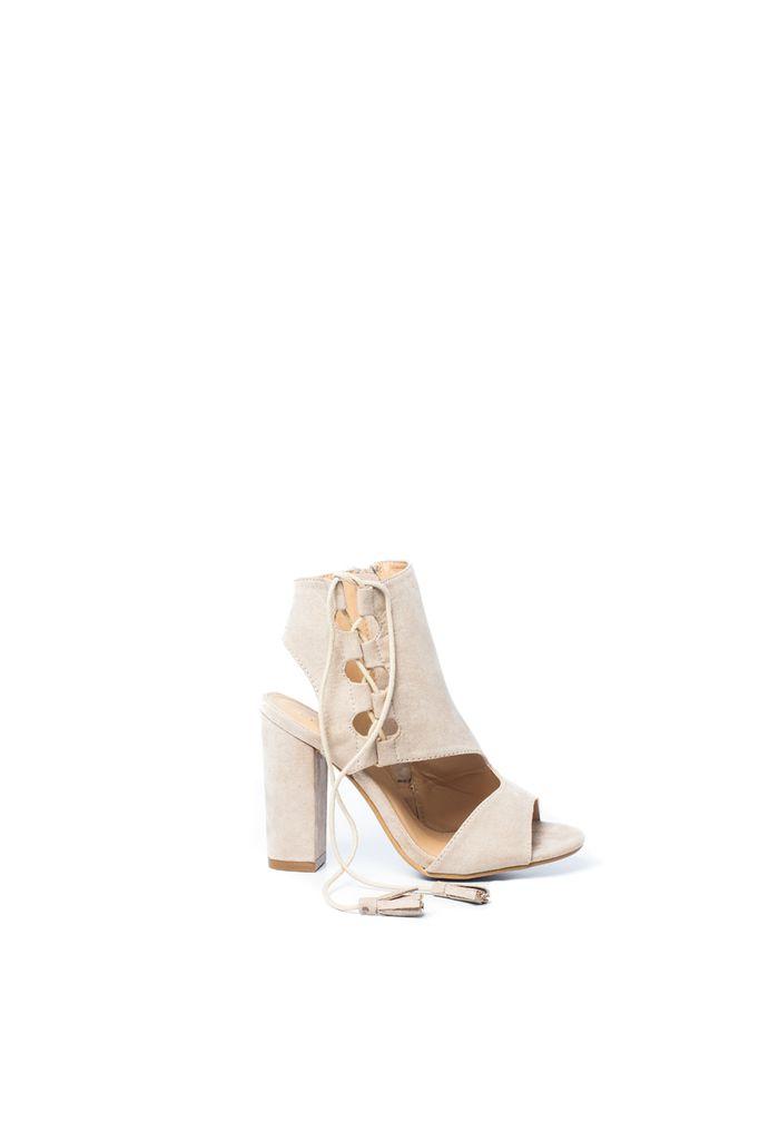 zapatos-beige-e341594-1