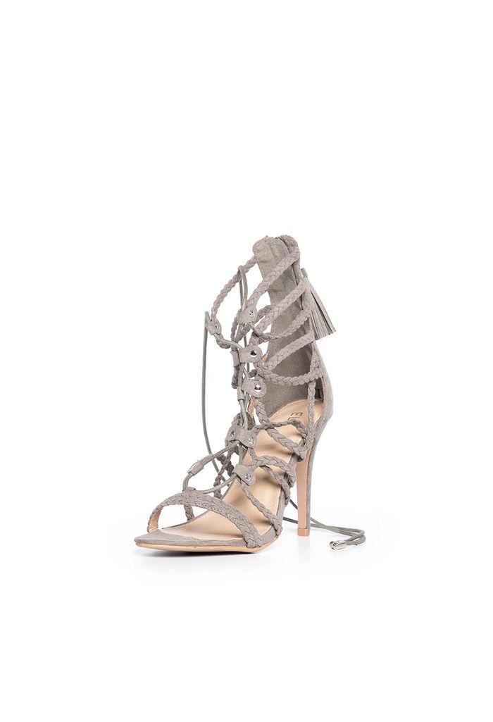 zapatos-gris-e341592-2