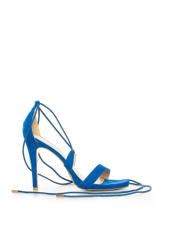 zapatos-azul-e341595-1