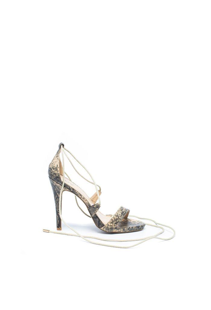 zapatos-combinado-e341596-1