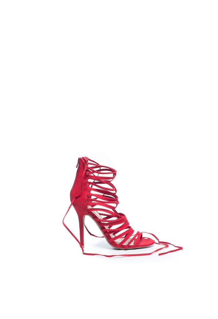 zapatos-rojo-e341597-1