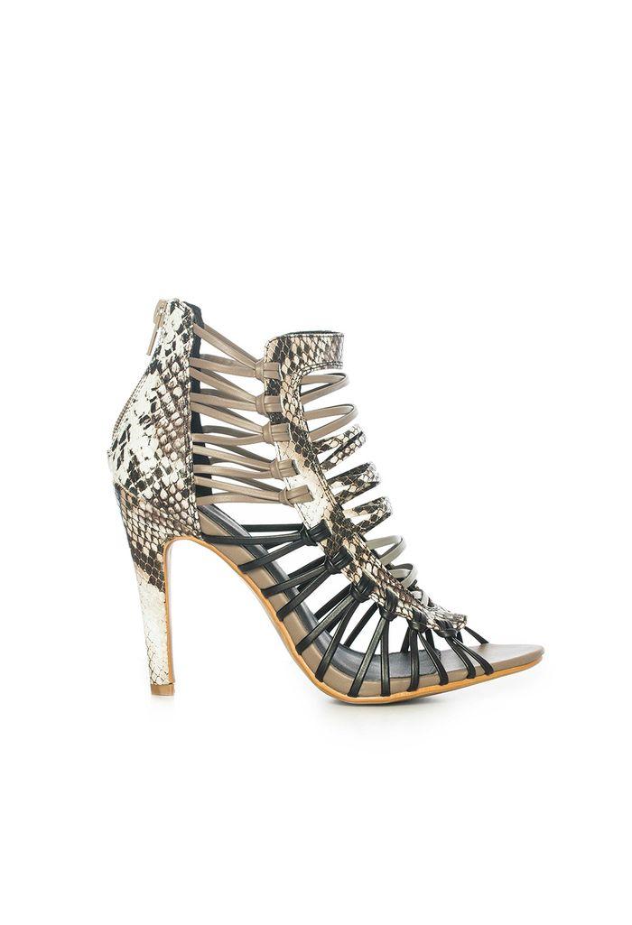 zapatos-combinado-e341609-1