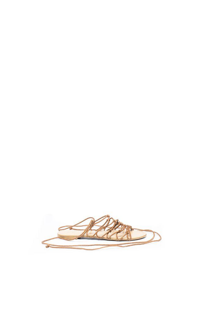 zapatos-cafe-e341611-1