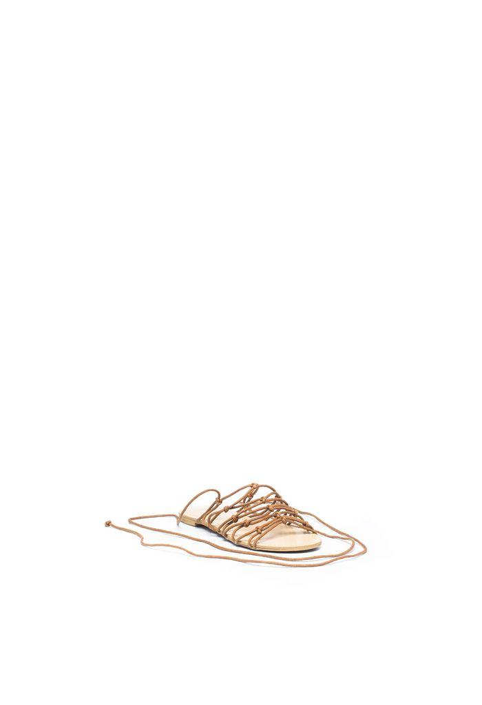 zapatos-cafe-e341611-2