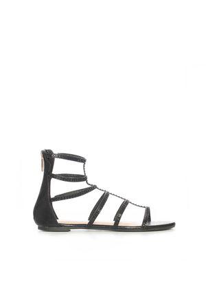 zapatos-negro-e341613-1
