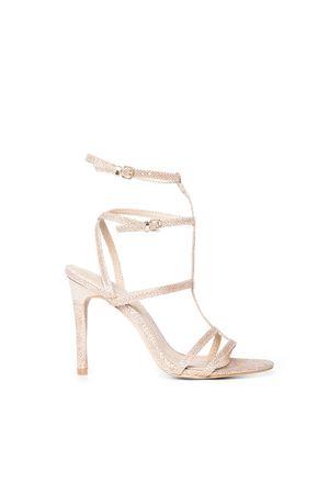 zapatos-metalizados-e341615-1