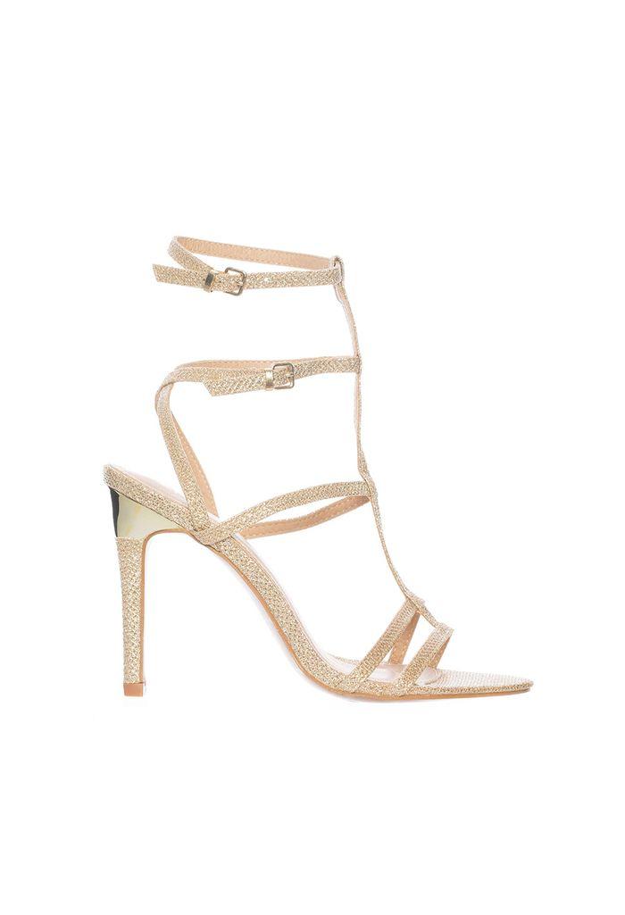 zapatos-dorado-e341615-1