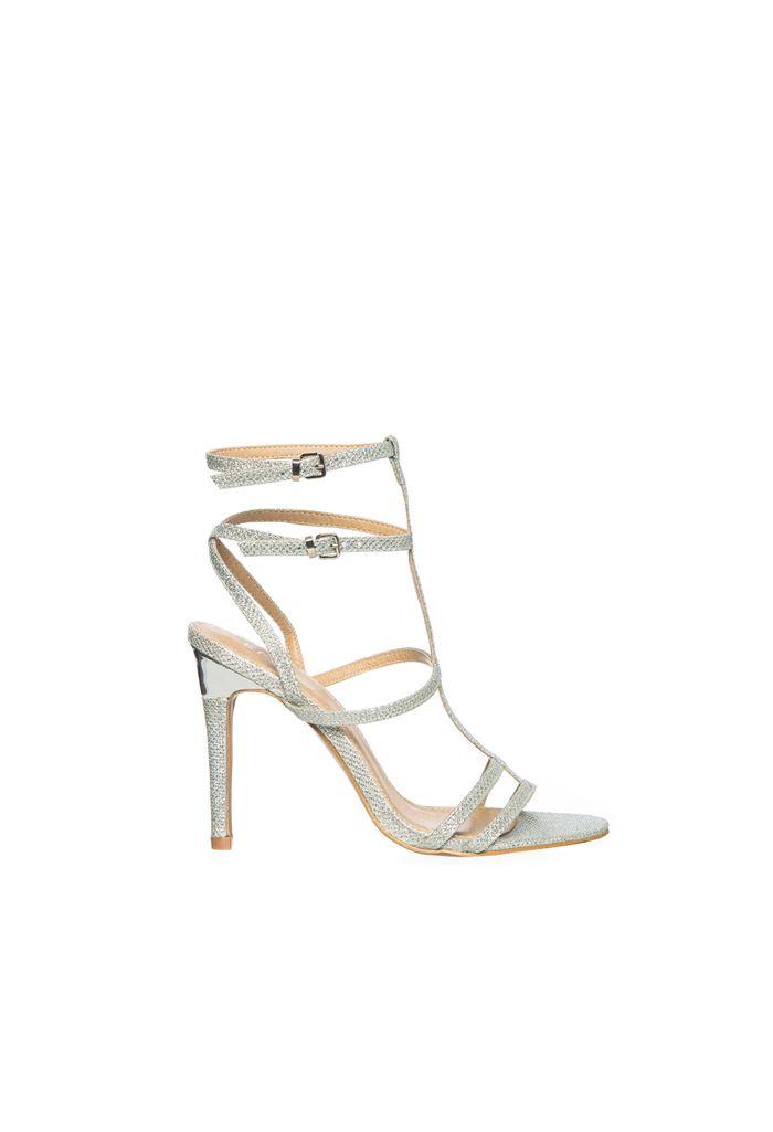 zapatos-plata-e341615-1