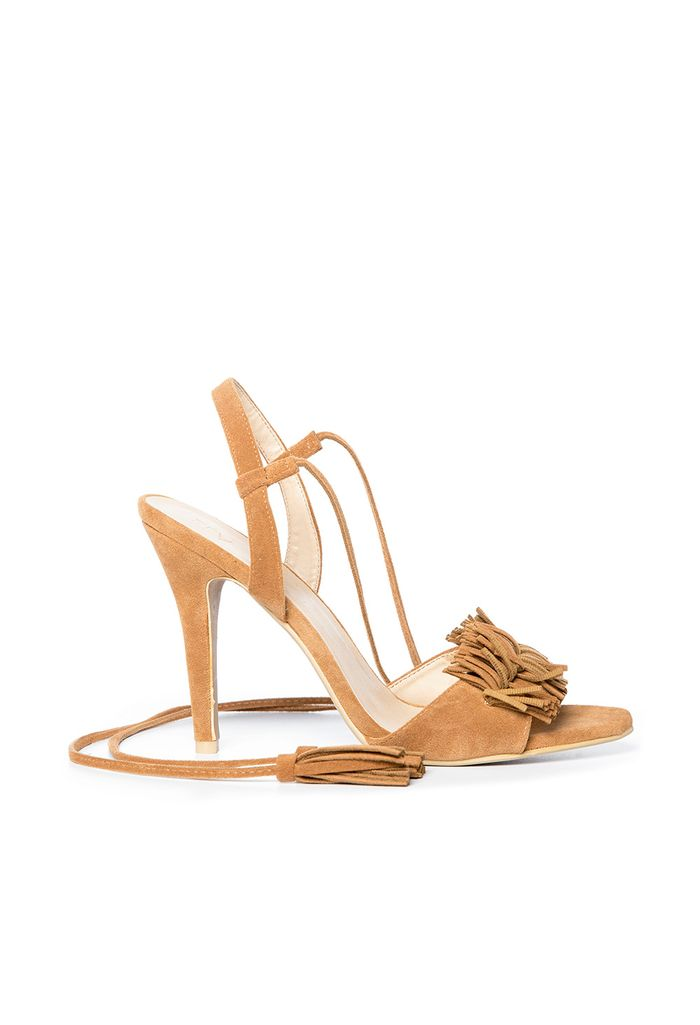 960c5e13841 Zapatos Tacones, Botas y Tenis de Moda para Mujer | ELA
