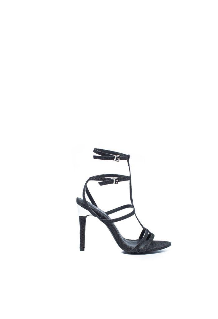 zapatos-negro-e341615-1