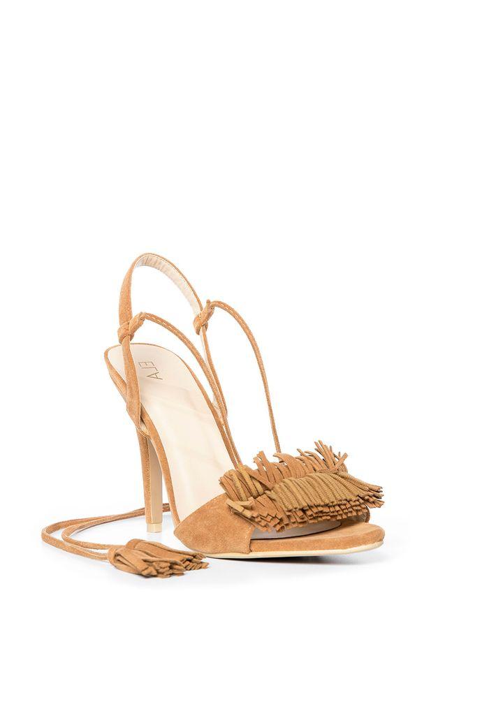 zapatos-tierra-e341621-2