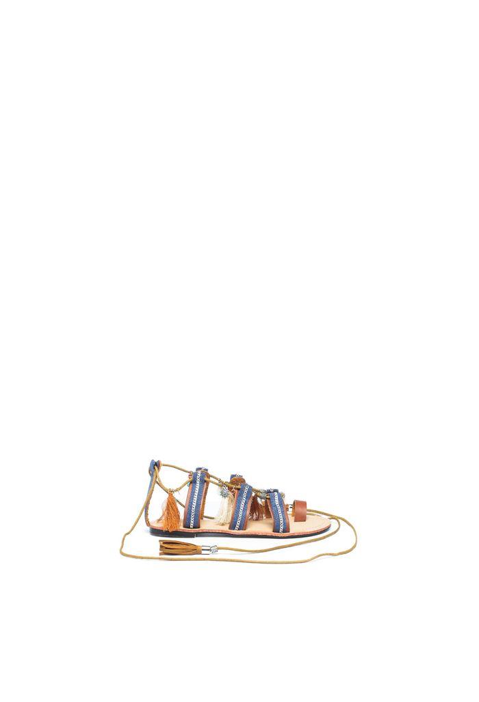 zapatos-tierra-e341624-1