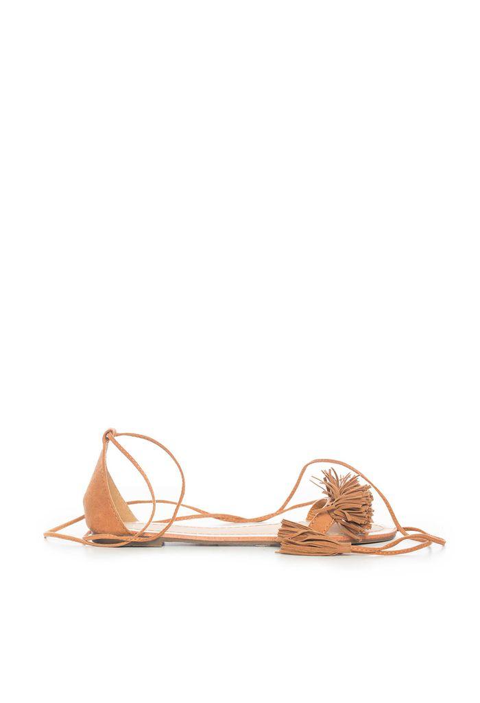zapatos-tierra-e341625-1