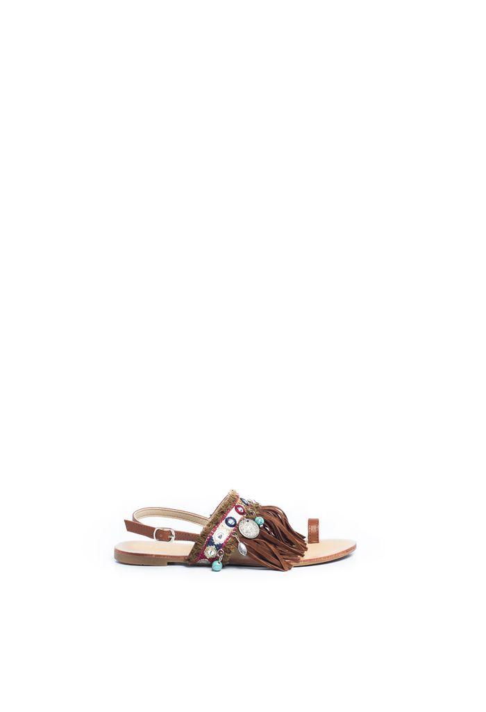 zapatos-tierra-e341628-1