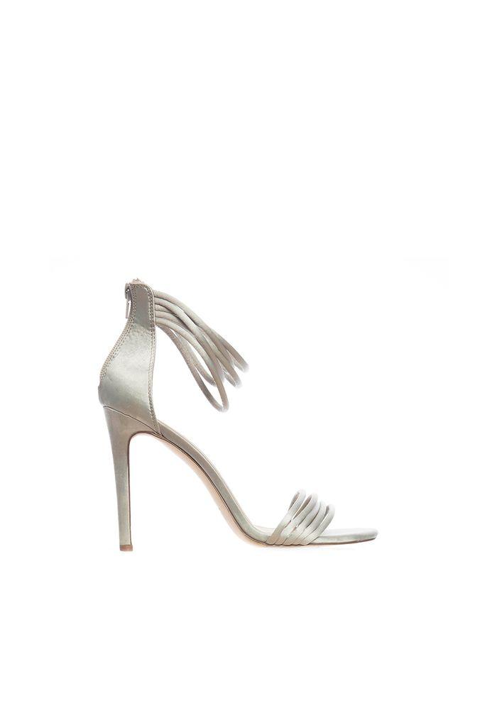 zapatos-plata-e341682-1