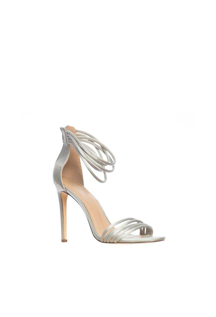 zapatos-plata-e341682-2