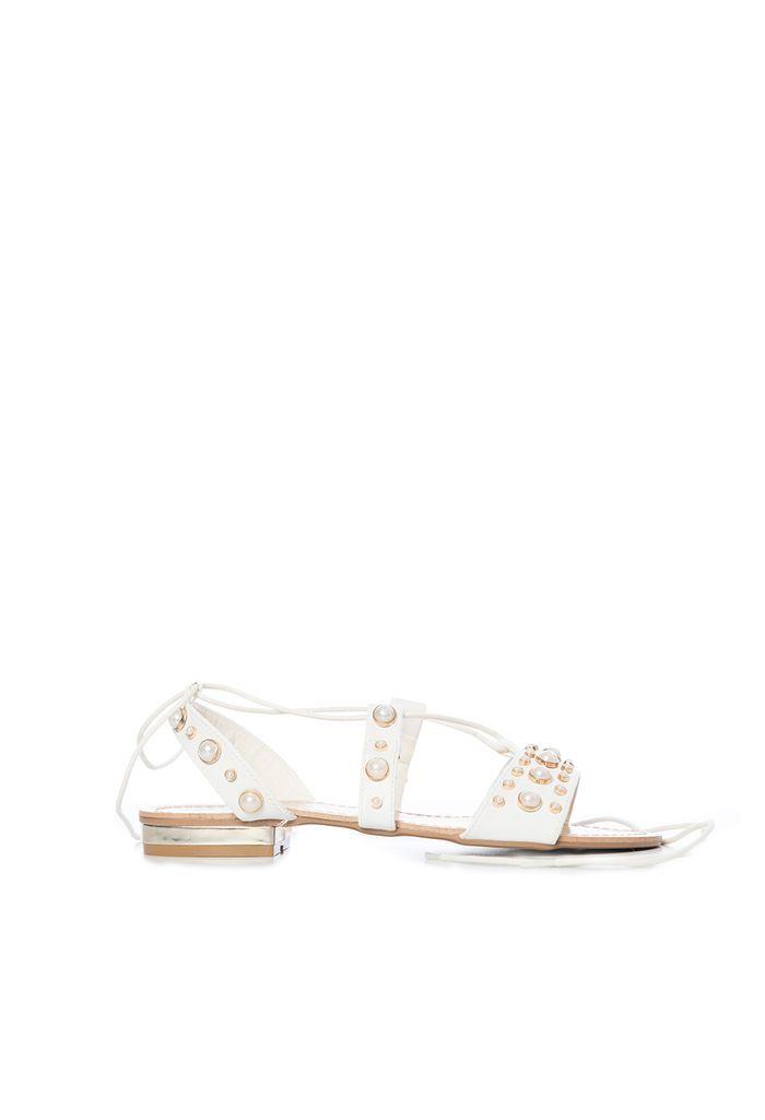 zapatos-blanco-e341687-1