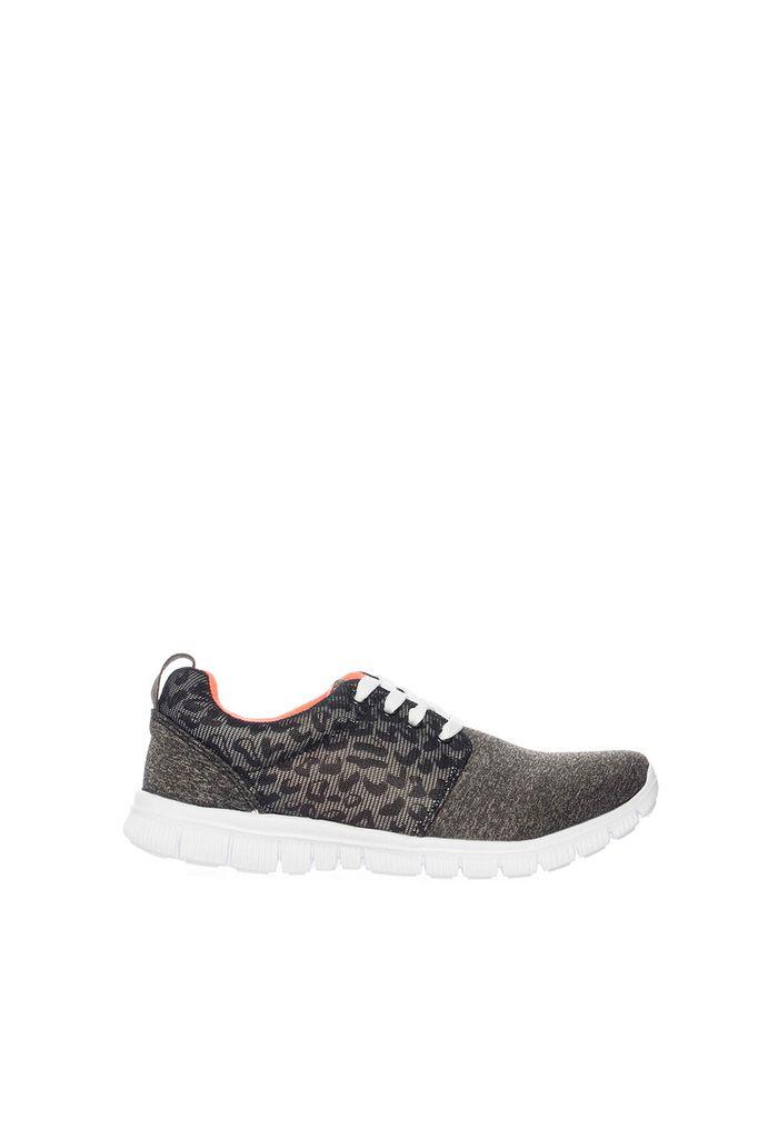 zapatos-gris-e351206-1