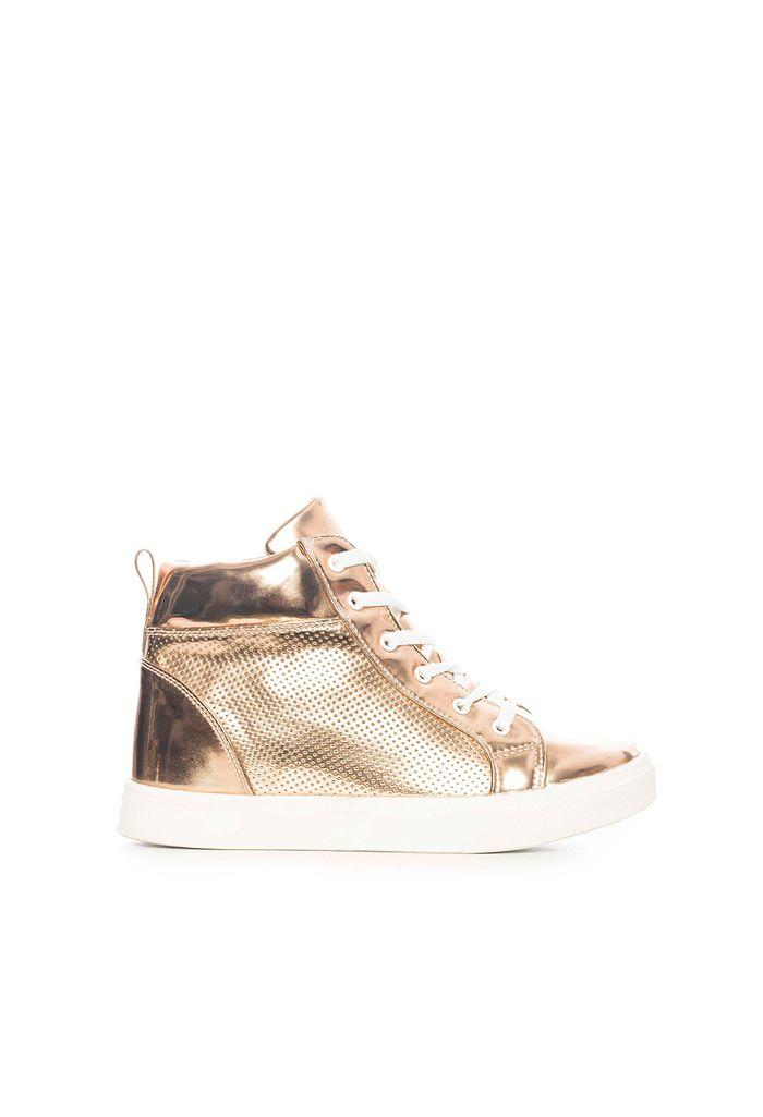 zapatos-metalizados-e351212-1