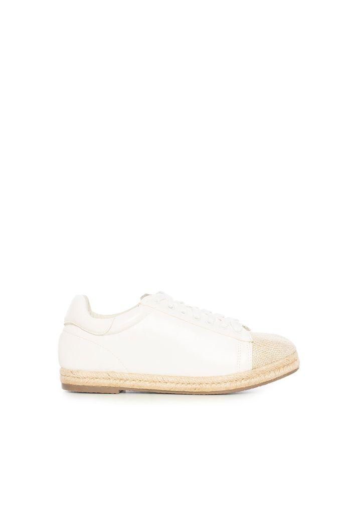 zapatos-natural-e351230-1