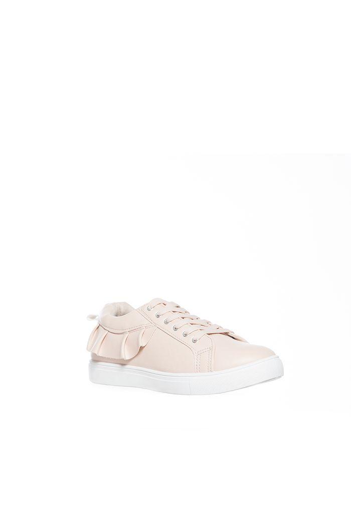 zapatos-pasteles-e351282-2