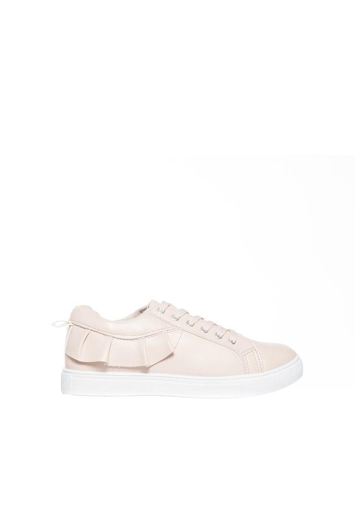 zapatos-pasteles-e351282-1