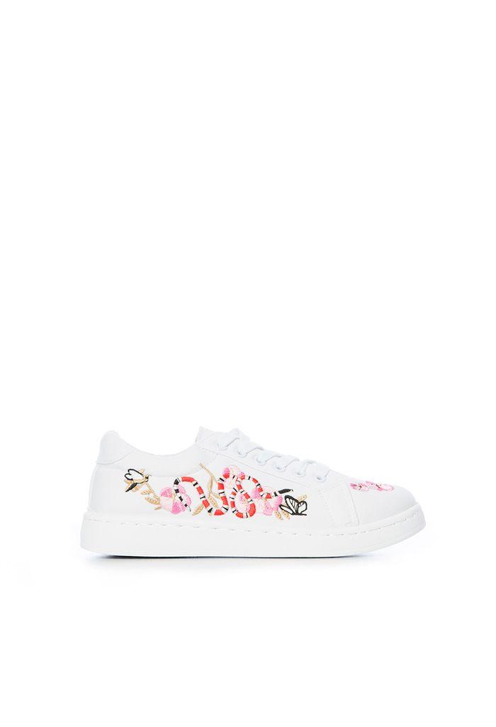zapatos-blanco-e351294-1