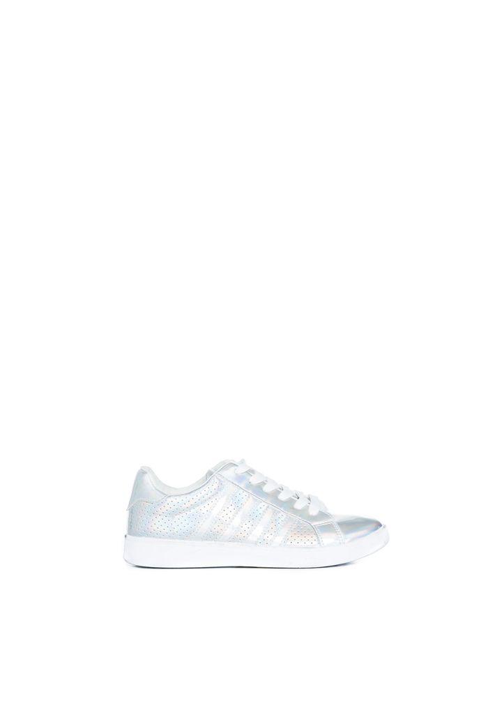 zapatos-natural-e351295-1