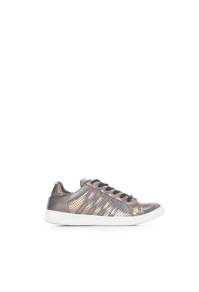 zapatos-plata-e351295-1