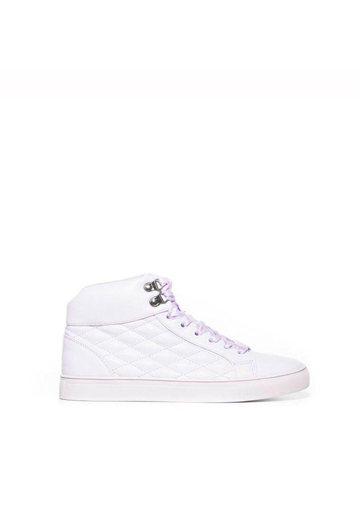 zapatos-morado-e351300-1
