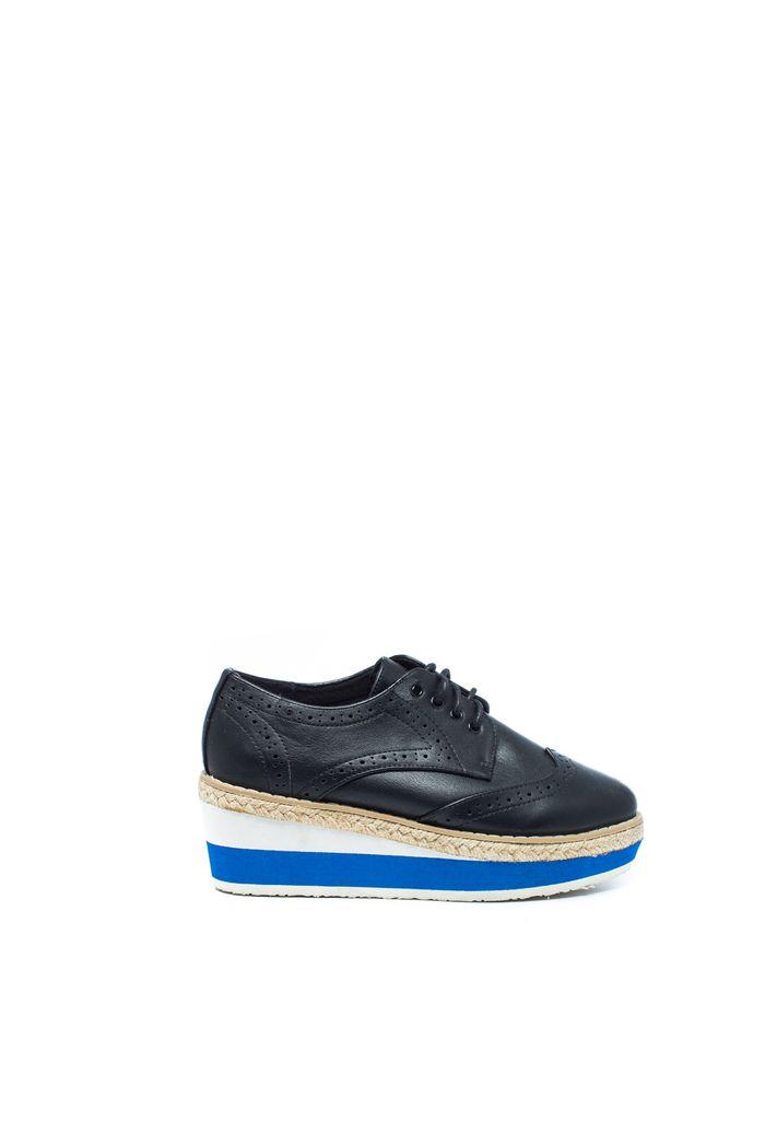 zapatos-negro-e361182-1