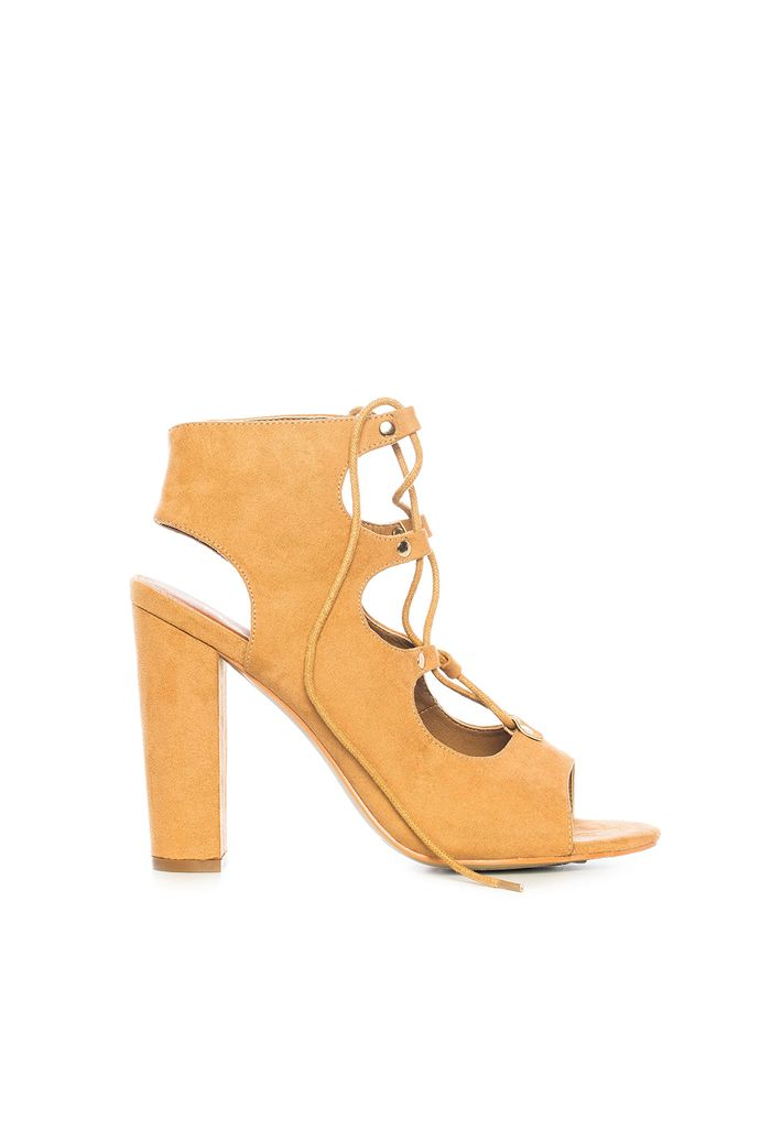 zapatos-tierra-e361233-1