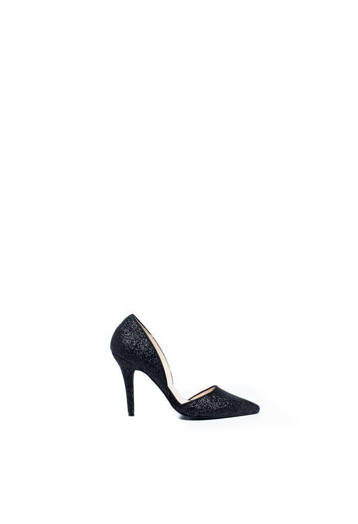 zapatos-negro-e361242-1