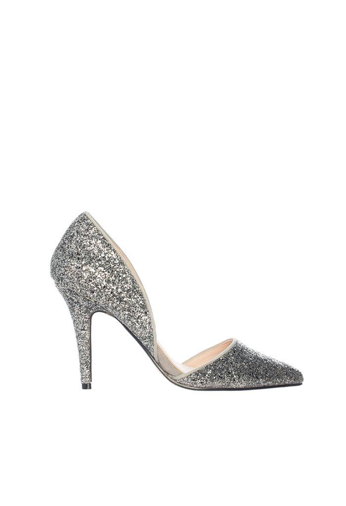 zapatos-plata-e361242-1