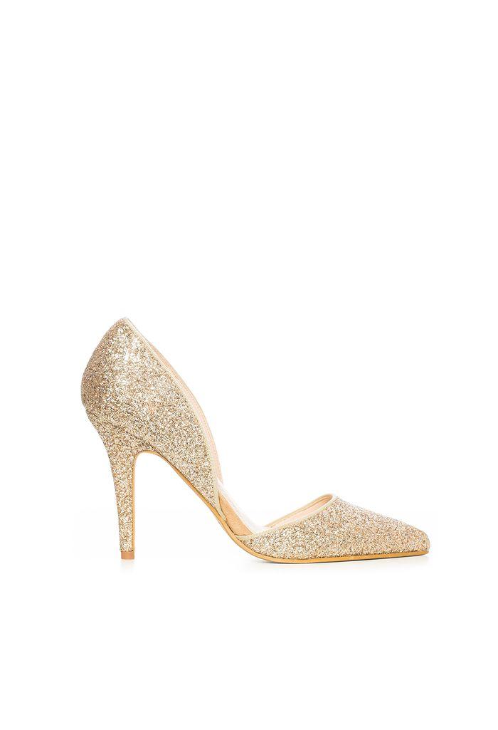 zapatos-dorado-e361242-1