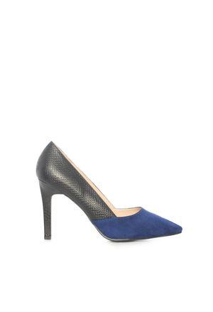zapatos-azul-e361243-1