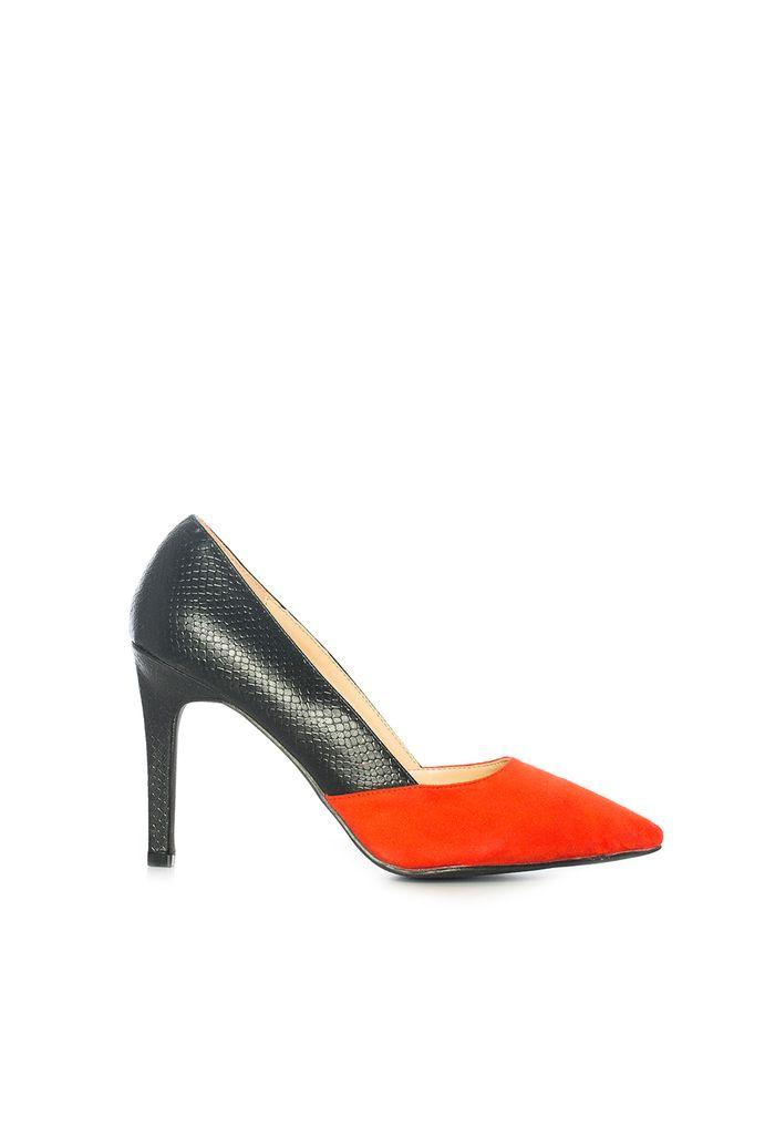 zapatos-naranja-e361243-1