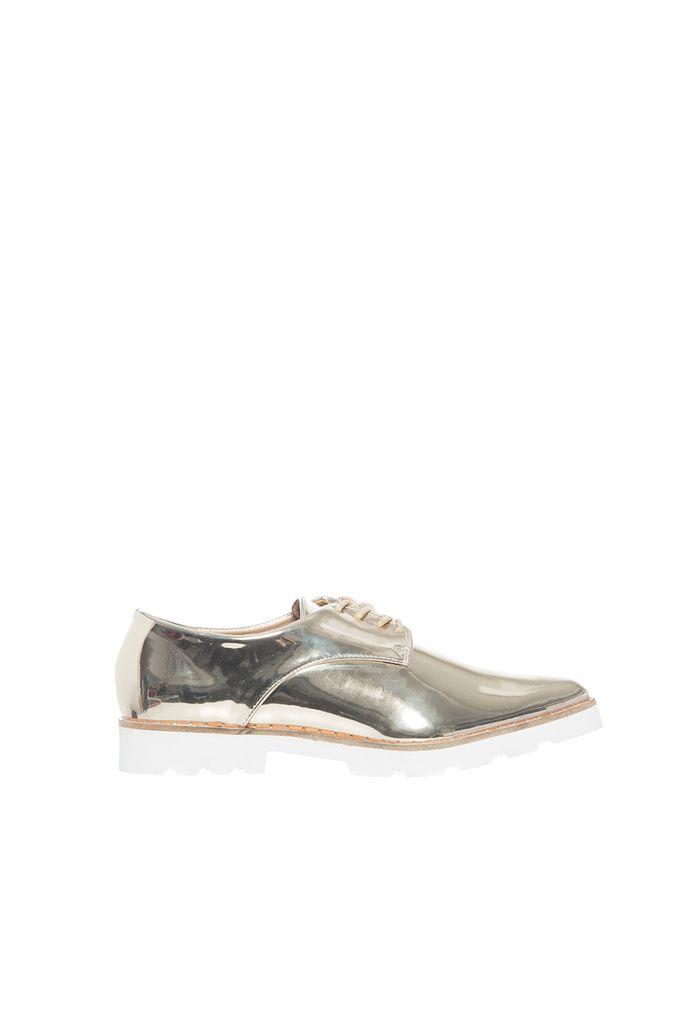 zapatos-dorado-e361299-1