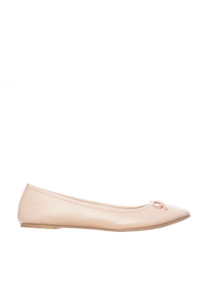 zapatos-pasteles-e371190-1