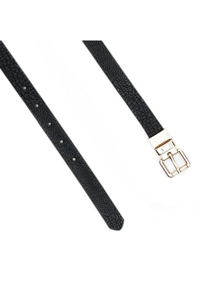accesorios-dorado-e441437-1